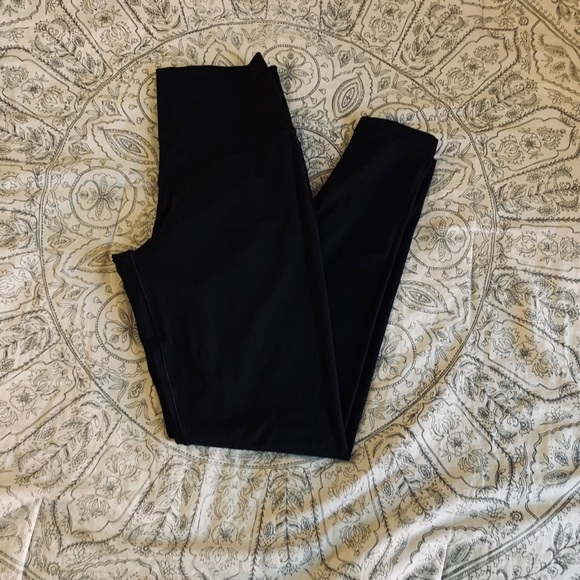 Aerie leggings NWOT